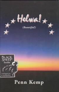 Helwa! (Beautiful!)