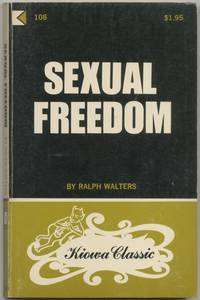 image of Sexual Freedom