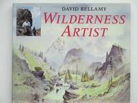 image of Wilderness artist