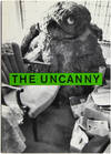 View Image 1 of 6 for The Uncanny Inventory #25915
