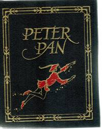PETER PAN First Published As Peter and Wendy, the Original Classic Peter  Pan Story