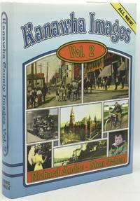 KANAWHA IMAGES: Volume 2