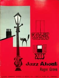 GP71 - Jazz About