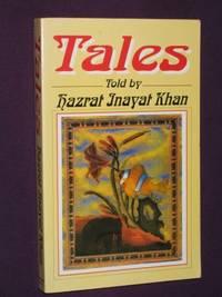 Tales Told By Hazrat Inayat Khan
