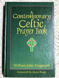 A Contemporary Celtic Prayer Book