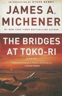 The Bridges At Toko Ri