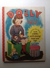 Dolly Takes A Trip