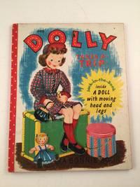 Dolly Takes A Trip