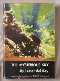 The Mysterious Sky