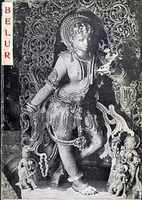 Belur by  Nalini Nagaraj - Paperback - 1979 - from York Emporium and Biblio.co.uk