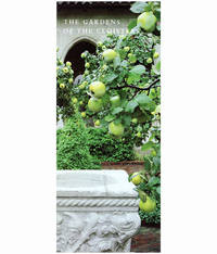 The Gardens at the Cloisters (Pamphlet)