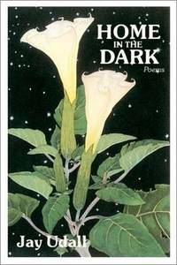 Home in the Dark: Poems