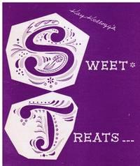 image of Kay Kellogg's Sweet Treats