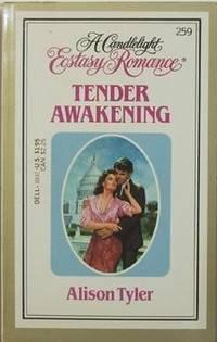Tender Awakening