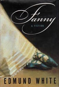 FANNY: A Fiction.