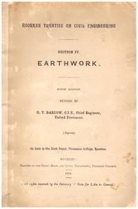 image of EARTHWORK