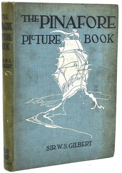 London: George Bell & Sons, 1908. First Edition. Hard Cover. Good binding. The publisher's blue clot...