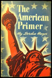 The American Primer