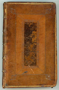 THE HISTORY OF THE REVOLUTION, AND THE ESTABLISHMENT OF ENGLAND IN THE YEAR 1688. INTRODUC'D...