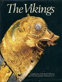 The Vikings by  Dafydd  James; Kidd - Paperback - 1980 - from Librairie La Foret des livres and Biblio.com
