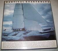 Nautical Quarterly 2