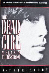 image of The Dead Girl