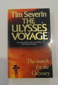image of The Ulysses Voyage