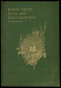image of Birds' Nests, Eggs, andEgg-Collecting
