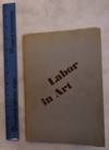 View Image 1 of 5 for Labor in Art Inventory #25408