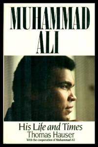 image of MUHAMMAD ALI - His Life and Times