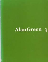 Alan Green 3