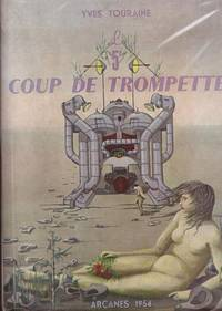 Coup de trompette