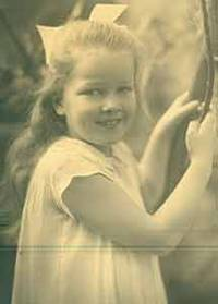 image of Portrait of girl.