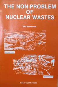 The Non-Problem of Nuclear Wastes
