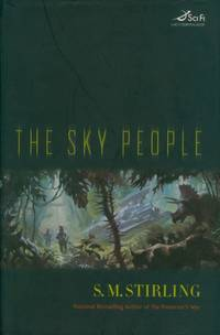 image of The Sky People