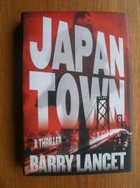 image of Japantown