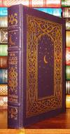 image of IN A GLASS DARKLY Easton Press