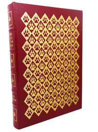 THE CALL OF THE WILD Easton Press by Jack London - First Edition; First Printing - 2001 - from Rare Book Cellar and Biblio.com