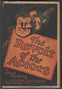 The Revolt of the Actors.