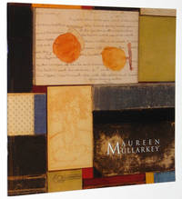Maureen Mullarkey: Gutenberg Elegies
