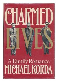 image of Charmed Lives: A Family Romance