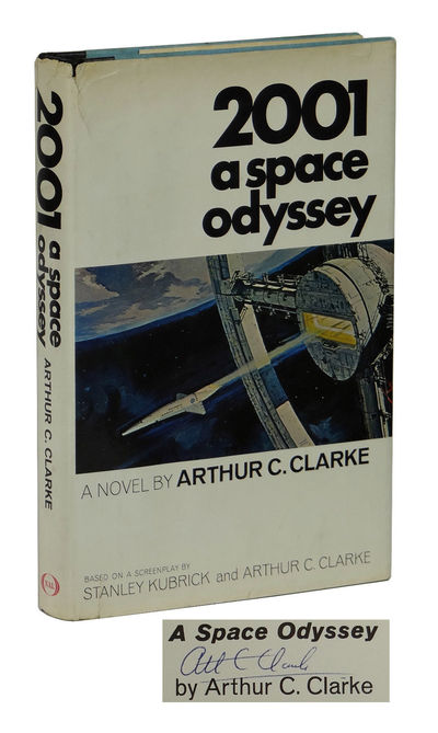 testing the superiority of human intelligence in 2001 a space odyssey by arthur c clarke The intervention of gods in odyssey essays and research donnie darko and 2001: a space odyssey has central meanings that focus on science arthur c clarke.