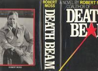 Death Beam : a Novel.