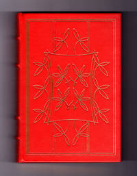 image of Rabbit, Run. Signed, Limited Edition. Franklin Leather Binding