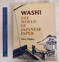 image of Washi: The World Of Japanese Paper