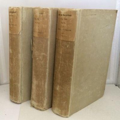 Boston, MA: Ticknor and Company. Very Good. 1886. 1st Edition; 1st Printing. Hardcover. B&W Illustra...