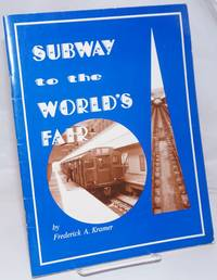 image of Subway to the World's Fair