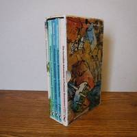 The Peculiar Triumph of Professor Branestawm; Professor Branestawm's Treasure Hunt; Professor Branestawm Up the Pole; The Incredible Adventures of Professor Branestawm; Professor Branestawm's Dictionary (Five books in slipcase)