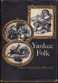 Yankee Folk