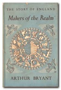 Makers Of The Realm